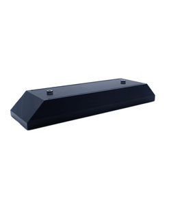 Nano Hone Stone Stage (Holder) 75mm x 210mm