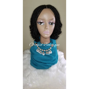 Anike - Orchid Boutique