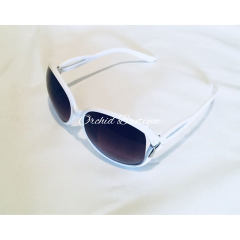 Vacay Shades Sunglasses