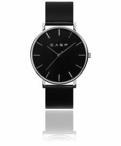 PEP 46MM WATCH