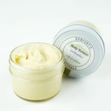Body Butter - Lavender