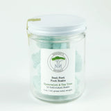 Beat Feet Foot Bomb - Spearmint and Tea Tree