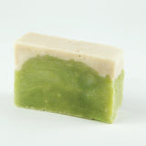 Soap - Key Lime Pie