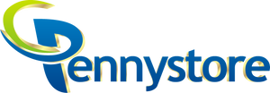 Penny Store Limited