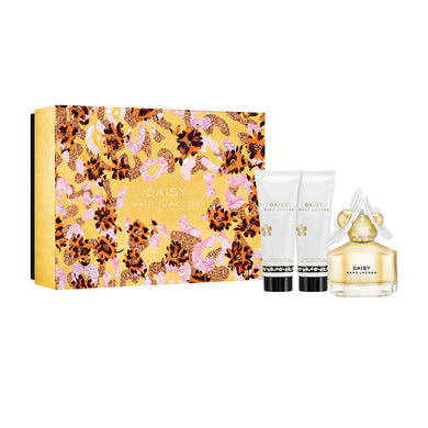 Marc Jacobs Daisy Gift Set 50ml - Penny Store Limited