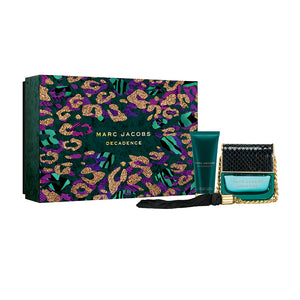 Marc Jacobs Decadence Gift Set 50ml - Penny Store Limited