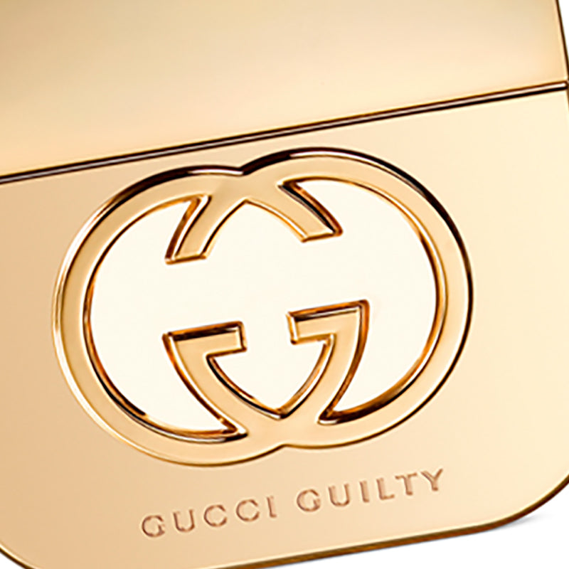 4b006570b ... Gucci Guilty Gift Set 30ml - Penny Store Limited