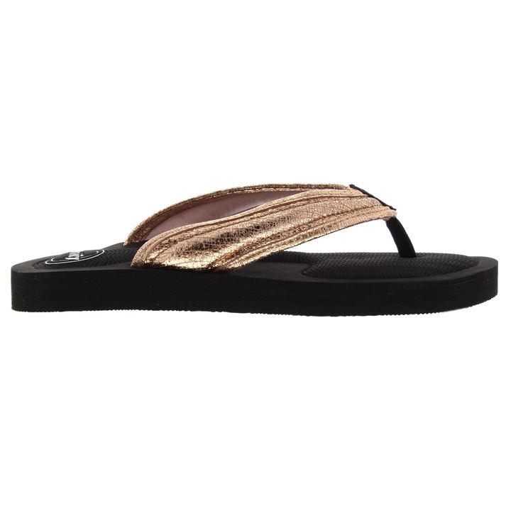 Ozify Flip Flops - Penny Store Limited