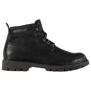 Caterpillar Melody Boots - Penny Store Limited