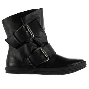 Blowfish Coldem Boots - Penny Store Limited