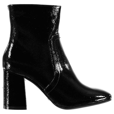 Glamorous High Cut Ankle Boot - Penny Store Limited