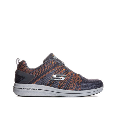 Skechers Mens Burst 2.0 In The Mix II Trainers - Penny Store Limited