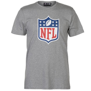 New Era NFL Team T Shirt - Penny Store Limited