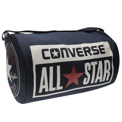 Converse Legend Duffle Bag - Penny Store Limited