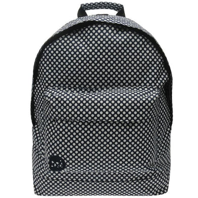 Mi Pac Microdot Backpack - Penny Store Limited