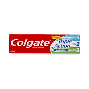 Mix Colgate Toothpaste & Toothbrushes For Kids & Adults 30 - Penny Store Limited