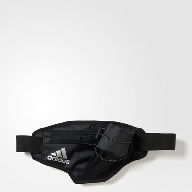 RUNNING BOTTLE WAIST BAG - Penny Store Limited