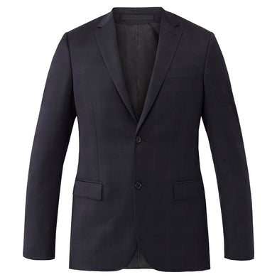 Davide' Suiting Jacket - Penny Store Limited