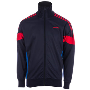 adidas Originals Mens CLR84 Tracksuit Top - Penny Store Limited