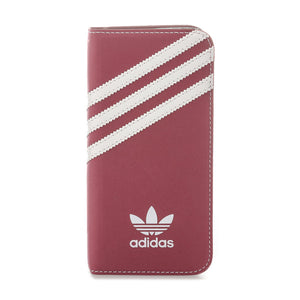 adidas Originals Booklet IPhone 6/6s Case - Penny Store Limited