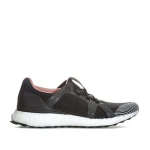 adidas by Stella McCartney Womens Ultra Boost Running Shoes - Penny Store Limited