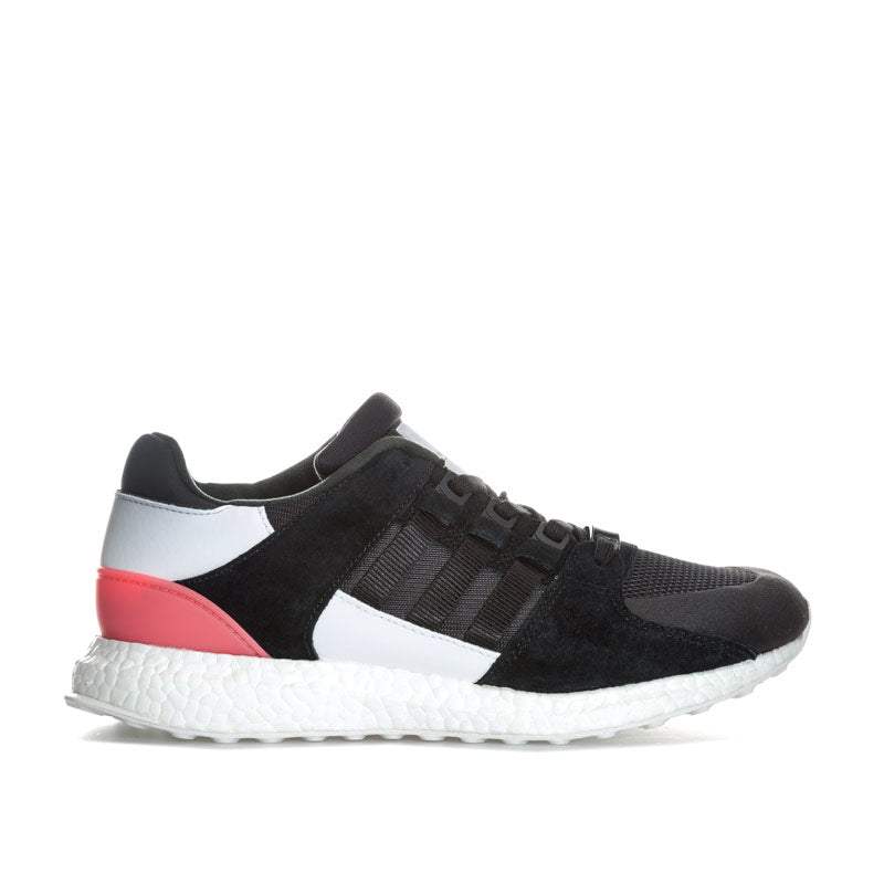 new product 4c6eb 281c2 adidas Originals Men's EQT Support Ultra Trainers