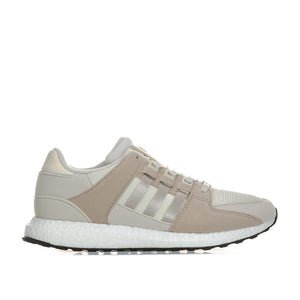 adidas Mens EQT Support Ultra Trainers - Penny Store Limited