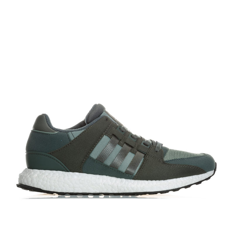 on sale 862ad a24f9 adidas Originals Mens EQT Support Ultra Trainers