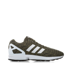adidas Originals Men's ZX Flux Knit Trainers - Penny Store Limited