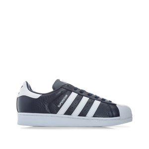 adidas Originals Men's Superstar Trainers - Penny Store Limited