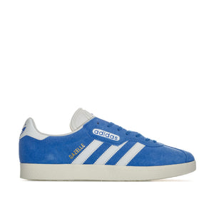 adidas Originals Men's Gazelle Super Trainers - Penny Store Limited