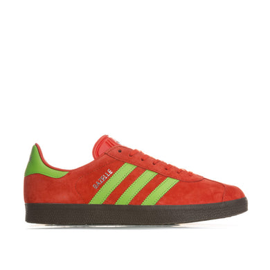 adidas Men's Gazelle Trainers - Penny Store Limited