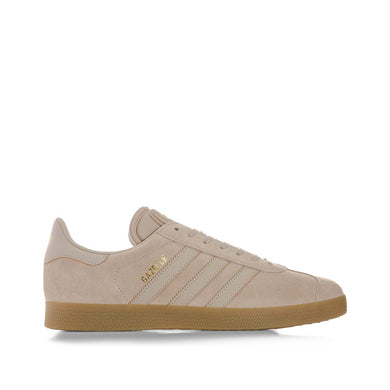 adidas Originals Men's Gazelle Trainers - Penny Store Limited