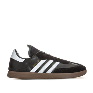 adidas Men's Samba ADV Trainers - Penny Store Limited
