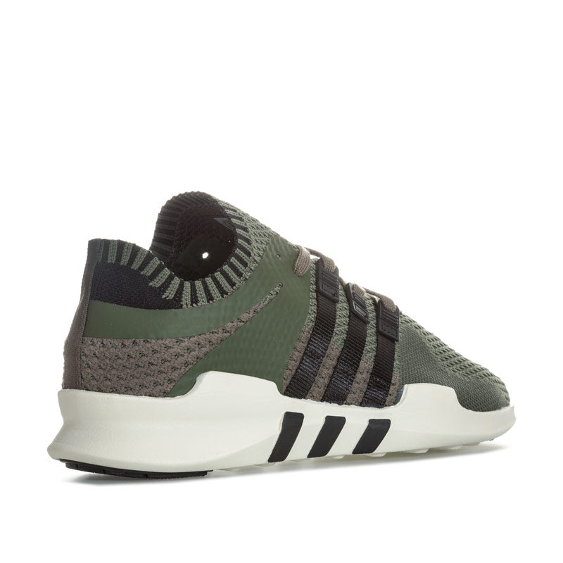 pretty nice df50c e74ff adidas Originals Mens EQT Support ADV Primeknit Trainers