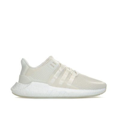 adidas Originals Mens EQT Support 93/17 Trainers - Penny Store Limited