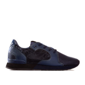 Cruyff Mens Tech Rapid Trainers - Penny Store Limited