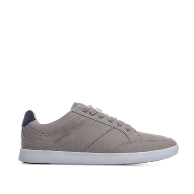 Boxfresh Mens Creeland Trainers - Penny Store Limited