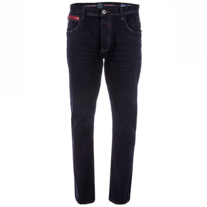 774cfb6ddc7 ETO Mens EM591 Tapered Fit Jean - Penny Store Limited
