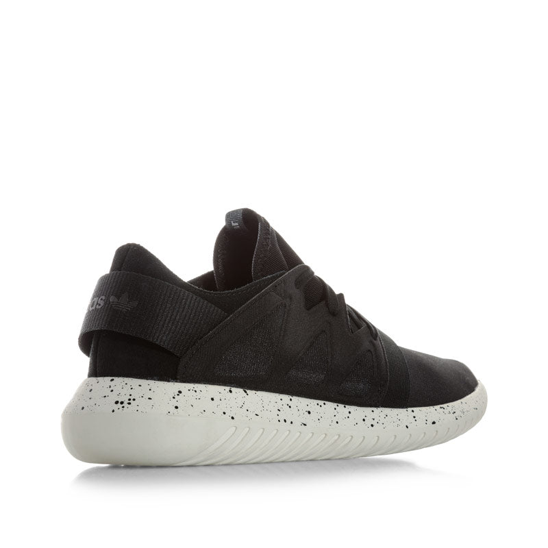 a45abc4a1b11 ... adidas Originals Womens Tubular Viral Trainers - Penny Store Limited ...