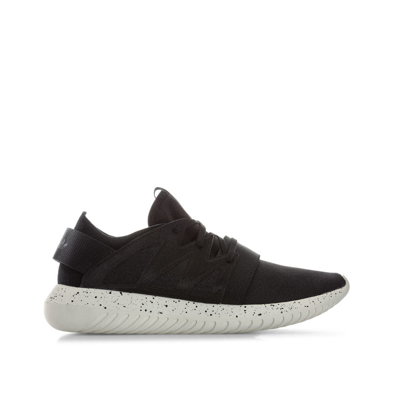 low priced bee83 3e2cf ... adidas Originals Womens Tubular Viral Trainers - Penny Store Limited ...