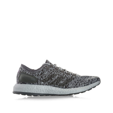 adidas Men's Pure Boost LTD Trainers - Penny Store Limited