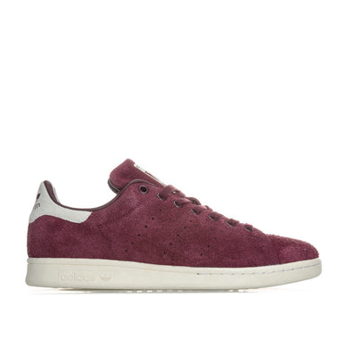 adidas Originals Men's Stan Smith Trainers - Penny Store Limited