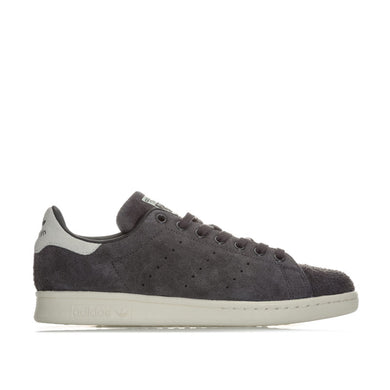 adidas Originals Men's Stan Smith Trainer - Penny Store Limited