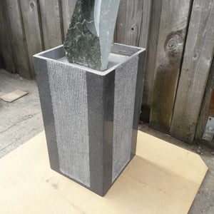 Granite Stratos Column
