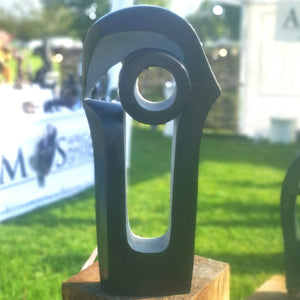 Looking From A Distance