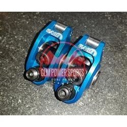 Rocker Arms, Roller, GX200, Gage Ultra Light - GLM POWER SPORTS