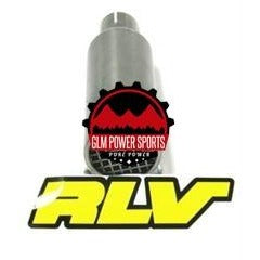 "Muffler, RLV, 1 5/16"", Modified Type - GLM POWER SPORTS"