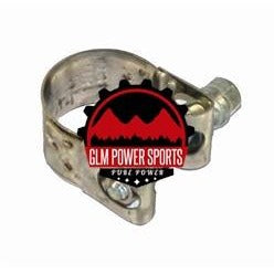 "Clamp, Exhaust & Muffler, 1"" - GLM POWER SPORTS"