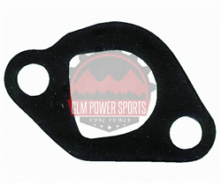 Gasket, Exhaust, GX200 : Aftermarket Replacement (Chinese) - GLM POWER SPORTS